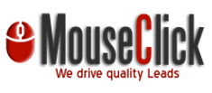 MouseClick